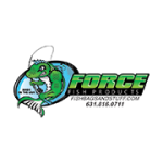 Gold-Force-Fish-Products