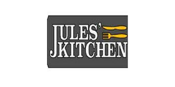 Jules Kitchen